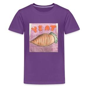 YEAT 2 - Kids' Premium T-Shirt