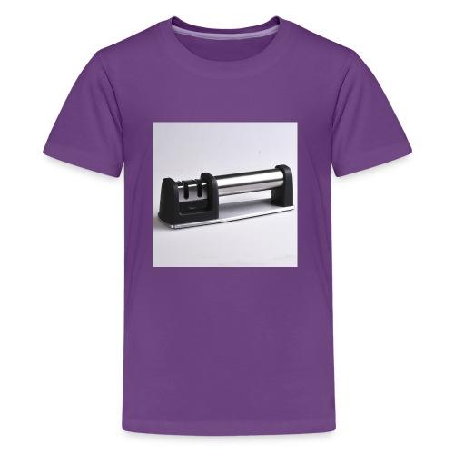 s l1600 1 - Kids' Premium T-Shirt