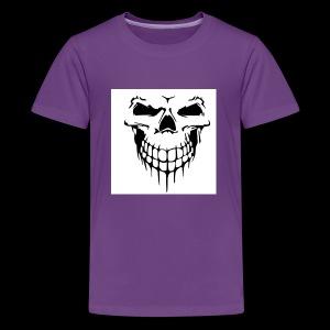 Say Cheese - Kids' Premium T-Shirt