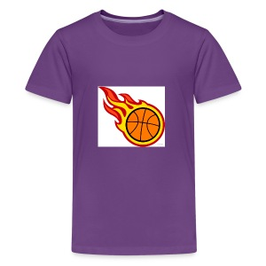 IMG 2225 - Kids' Premium T-Shirt