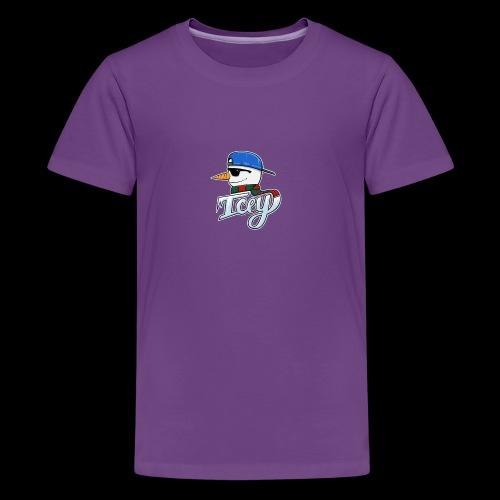IMG 0089 - Kids' Premium T-Shirt