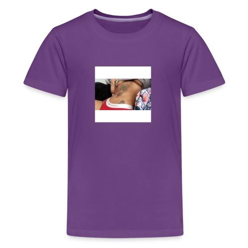 IMG 3206 - Kids' Premium T-Shirt