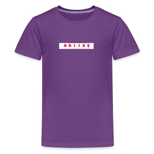 IMG 1952 - Kids' Premium T-Shirt