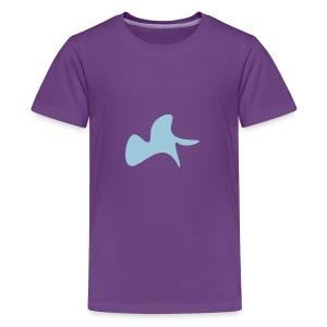InkBlot - Kids' Premium T-Shirt