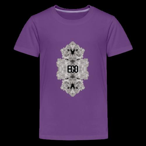 Check that EGO Womens Tee - Kids' Premium T-Shirt