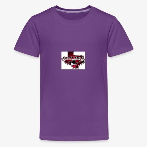 TEAM30846 - Kids' Premium T-Shirt