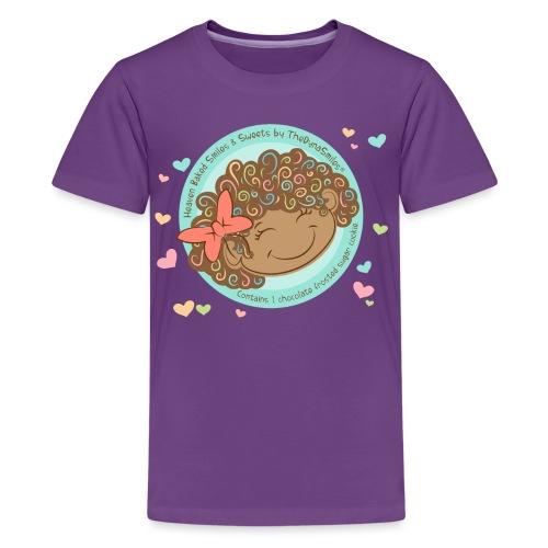 Sugar Cookie - Kids' Premium T-Shirt