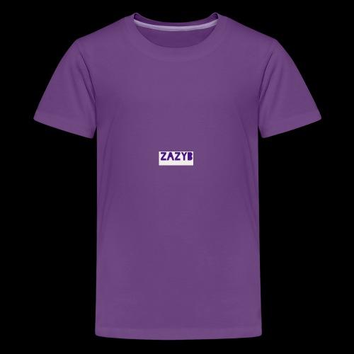 B197A22A 0C05 4255 BC68 B3979635A98C - Kids' Premium T-Shirt