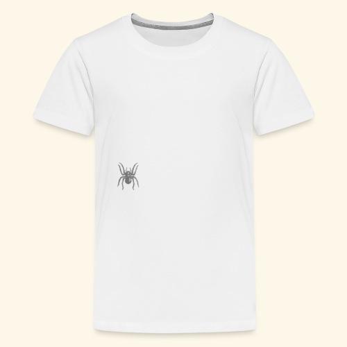 WICKED HALLOWEEN TEE - Kids' Premium T-Shirt