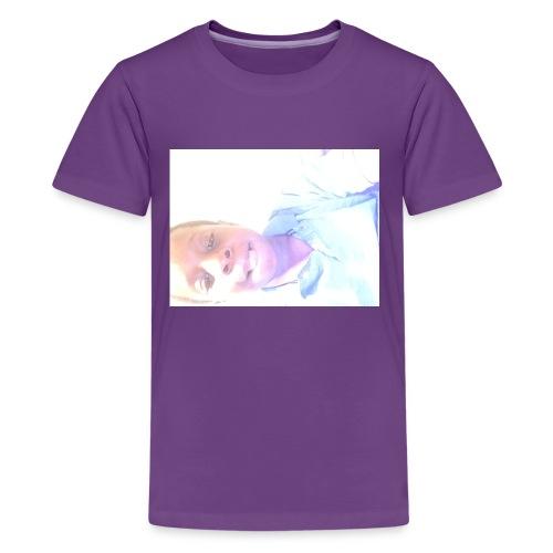 IMG 0590 - Kids' Premium T-Shirt