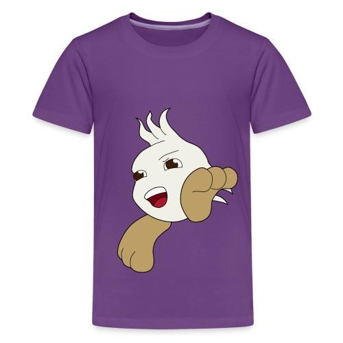 Frimble - Kids' Premium T-Shirt