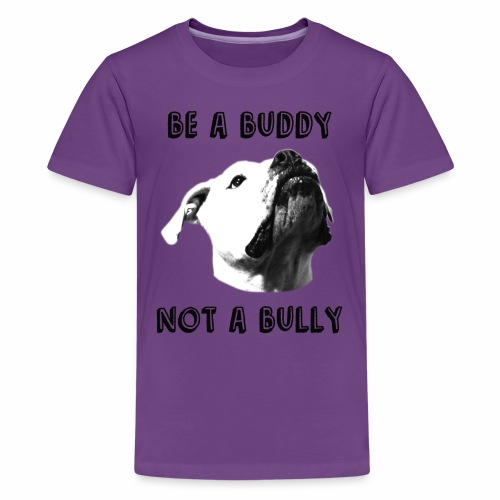 IMG_1637Roop7 - Kids' Premium T-Shirt