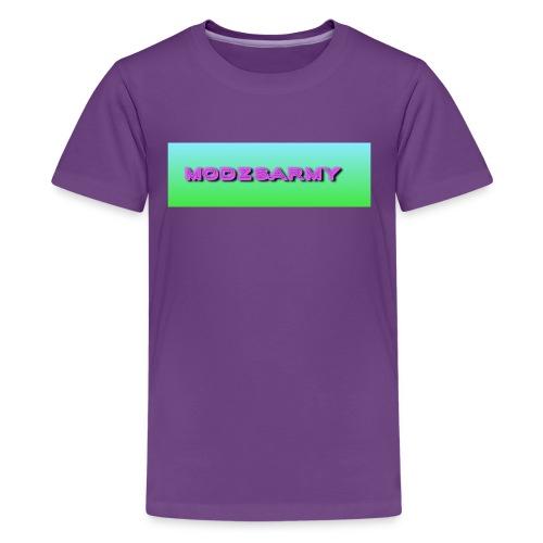 Default - Kids' Premium T-Shirt