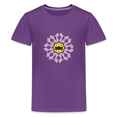 A big hugs!! - Kids' Premium T-Shirt