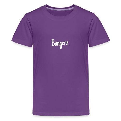 IMG 2135 - Kids' Premium T-Shirt