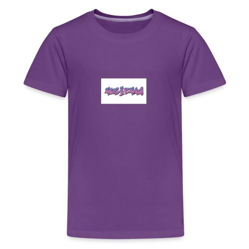 IMG 1174 - Kids' Premium T-Shirt