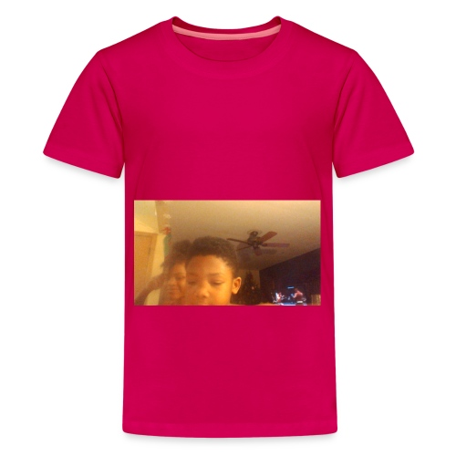 picture000 - Kids' Premium T-Shirt