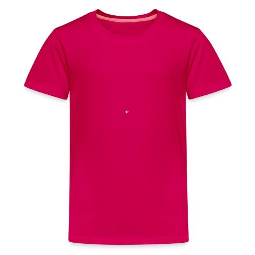 1537652826065774012144 - Kids' Premium T-Shirt