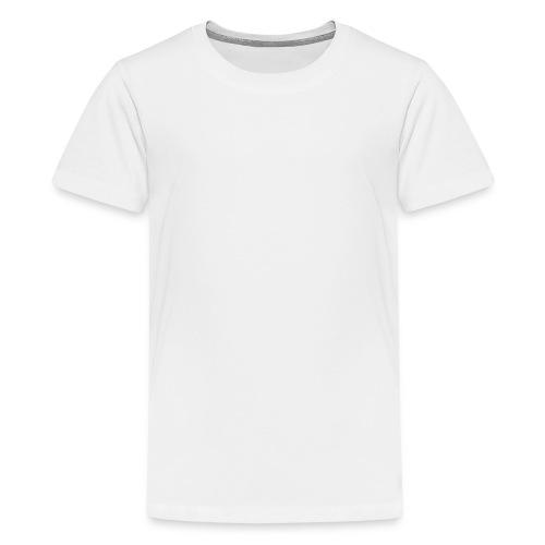 Kindness is Legendary - Kids' Premium T-Shirt