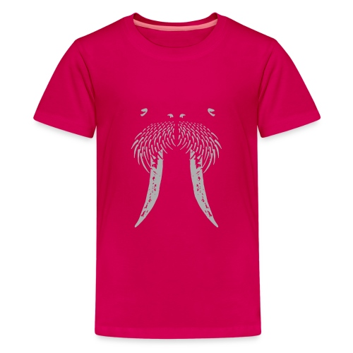 Save Smooshi - Kids' Premium T-Shirt