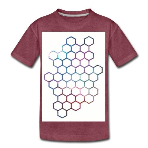 baby jpg - Kids' Premium T-Shirt