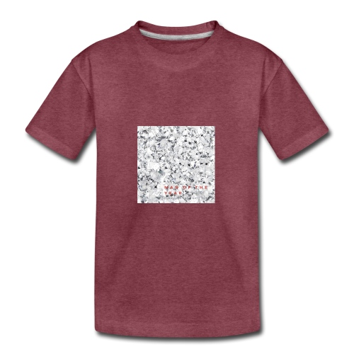 13055427 564218903756514 8421076463914304555 n jpg - Kids' Premium T-Shirt