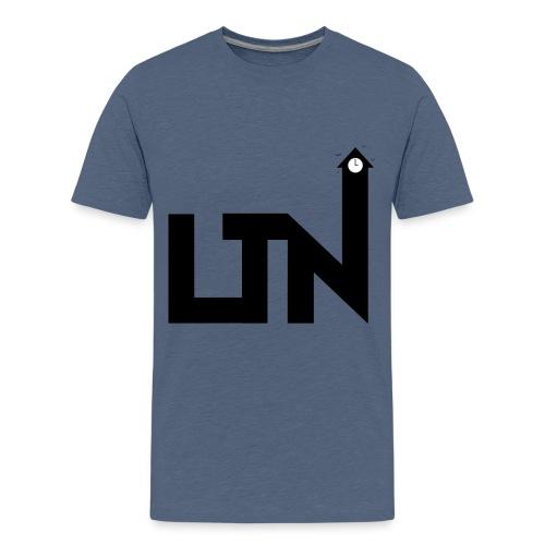 LTN - Kids' Premium T-Shirt