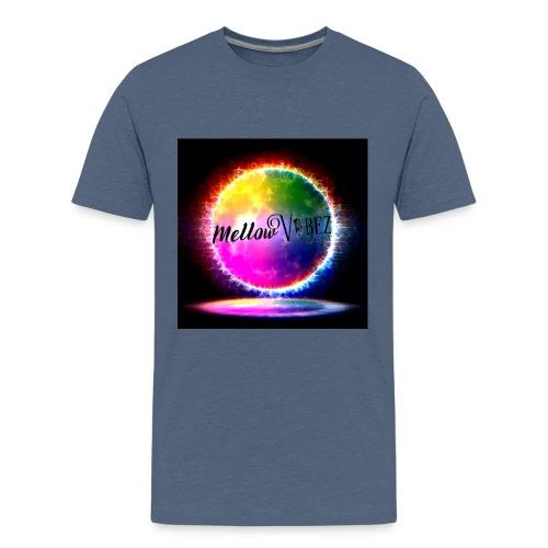 MellowVibez - Kids' Premium T-Shirt