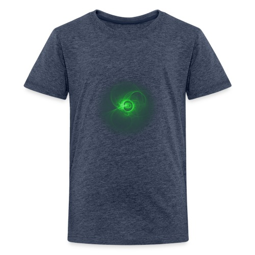 Far Out - Kids' Premium T-Shirt