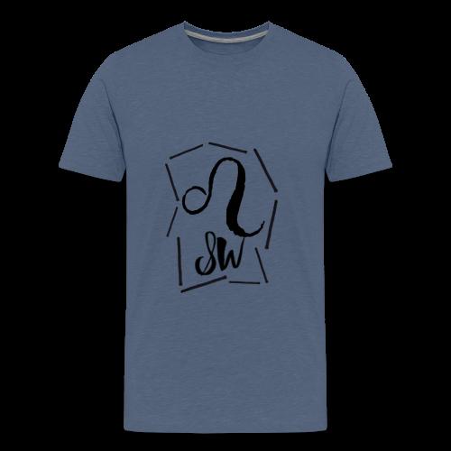 Signature Look - Kids' Premium T-Shirt