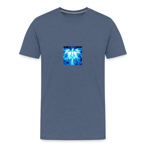 Arctic - Kids' Premium T-Shirt