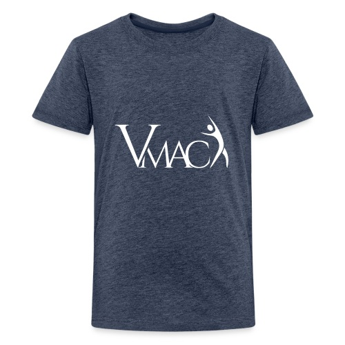 VMAC Love - Kids' Premium T-Shirt