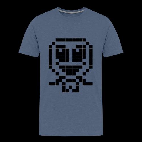 alienshirt - Kids' Premium T-Shirt