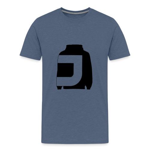 jmpr - Kids' Premium T-Shirt