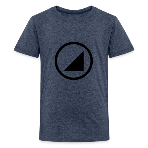 BULGEBULL - Kids' Premium T-Shirt