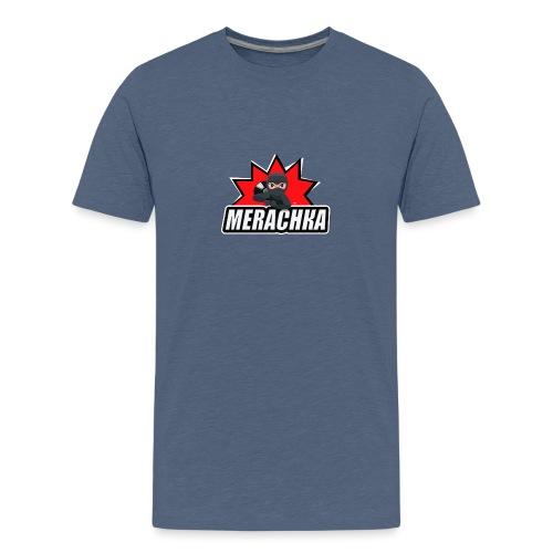 MERACHKA - Kids' Premium T-Shirt