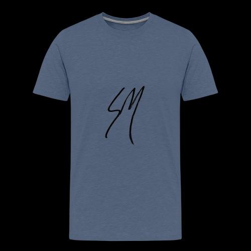 Syn Morals Elite - Kids' Premium T-Shirt