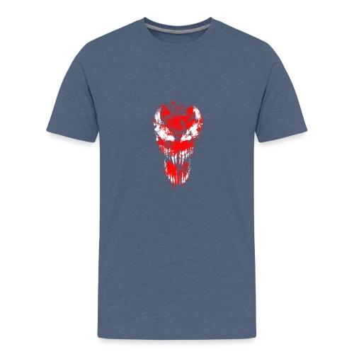 Venom Carnage - Kids' Premium T-Shirt
