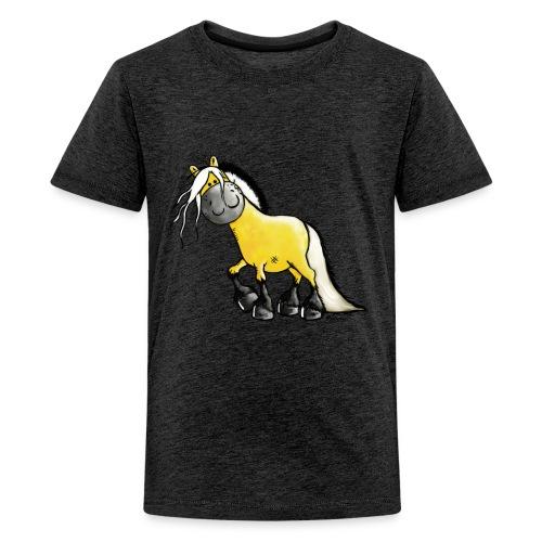 marwi - Kids' Premium T-Shirt