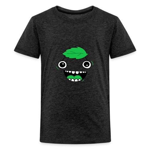 guavajuice - Kids' Premium T-Shirt