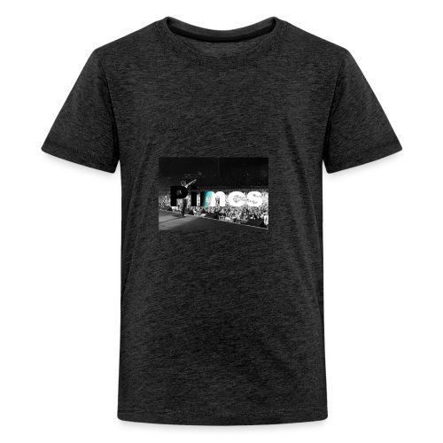 Pimcsredbul - Kids' Premium T-Shirt