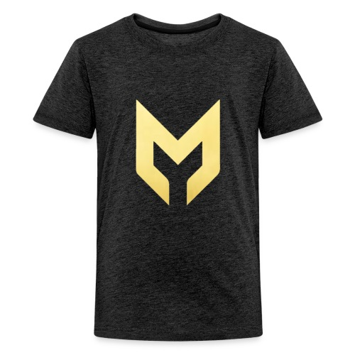 MizzMerch - Kids' Premium T-Shirt