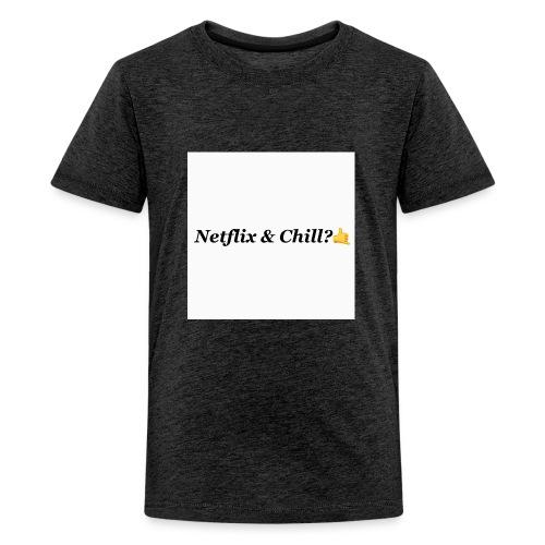 IMG 3975 - Kids' Premium T-Shirt