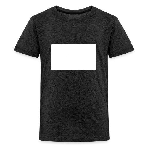 gin - Kids' Premium T-Shirt