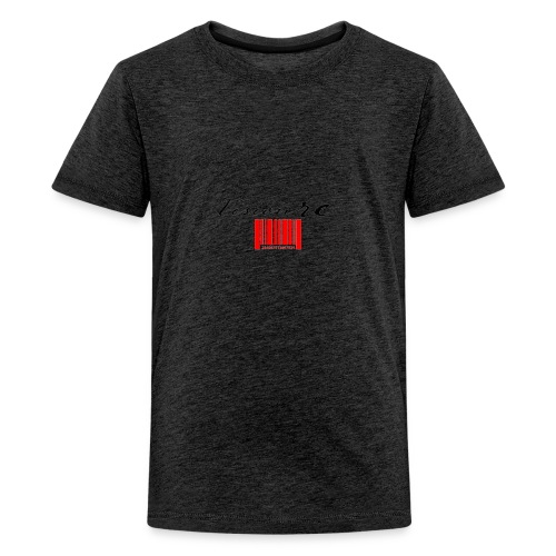 Visionre - Kids' Premium T-Shirt
