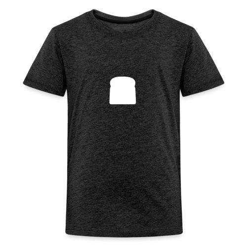 Bread - Kids' Premium T-Shirt