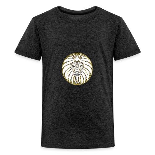 CBxUNO - Kids' Premium T-Shirt