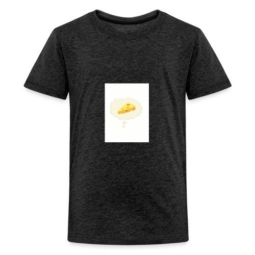 IMG 20170605 131803 - Kids' Premium T-Shirt