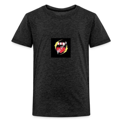 Miligaming Shirts - Kids' Premium T-Shirt