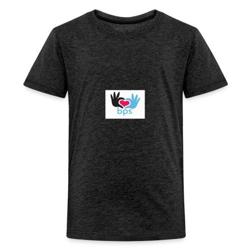 Screenshot_2016-11-05_at_6-05-39_PM - Kids' Premium T-Shirt